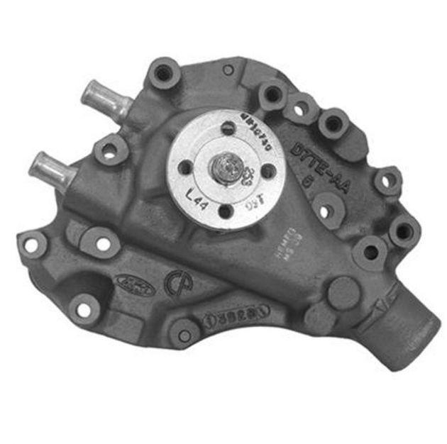 Bomba d´Água para V8 302 351W