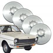 Calotas Ford Corcel e Belina 1975 a 1979