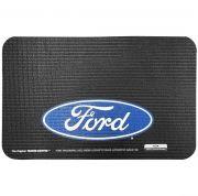 Capa Protetora de Para-lamas Ford
