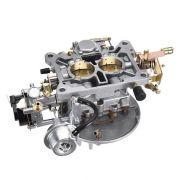 Carburador Bijet 300 CFM Modelo 2150